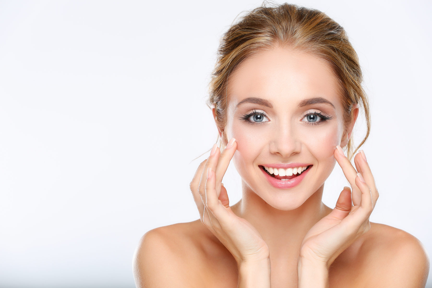 Why Everyone's Talking About PRP Facials