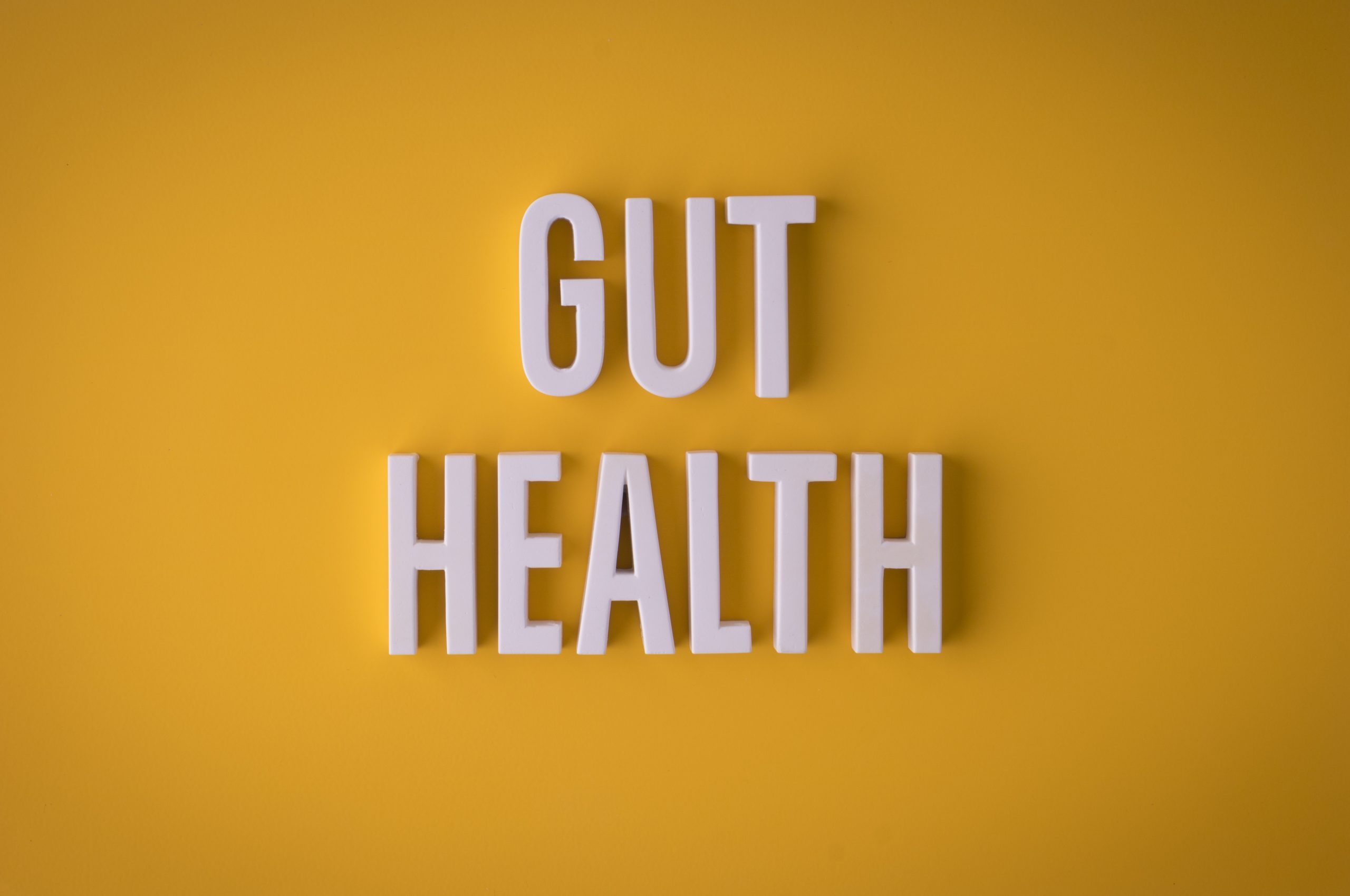 Great Ways To Boost Your Immune System Naturally – Part 3