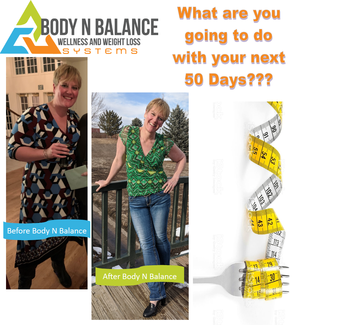 What a transformation!  Jane lost 93 pounds!