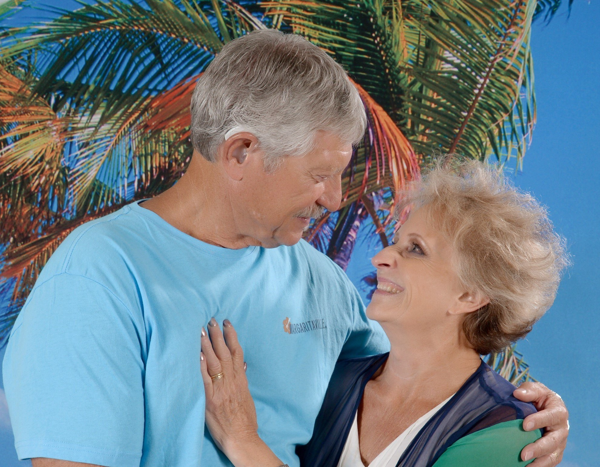 At 77 & 74 years of age our quality of life has greatly improved with the help of the Body N Balance & Bioidentical Hormone Replacement Therapy!